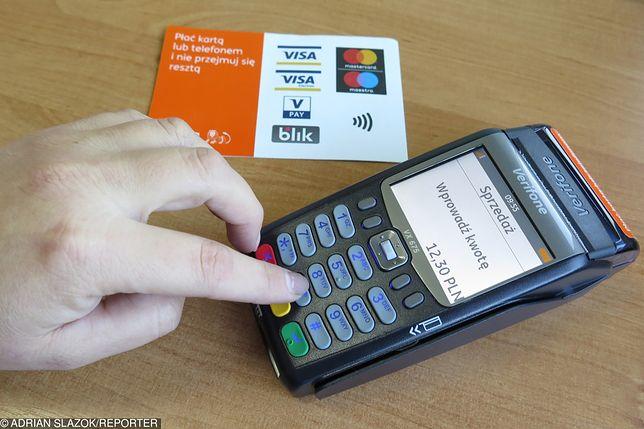 Blik nawiązuje współpracę z Mastercard. Umożliwi to użytkownikom płatności zbliżeniowe - również za granicą