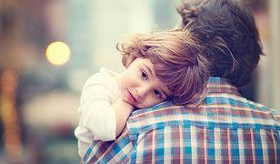 Mama 4+ również dla ojców i obcokrajowców. Zaskakujące dane