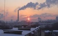 Nowa Kawka na ograniczenie niskiej emisji
