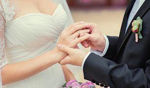 Intercyza – biznes w małżeństwie?