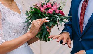 Intercyza przed ślubem. Brak miłości czy konieczność?