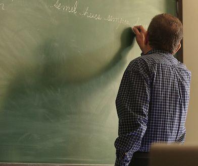 5 sprawdzonych pomysłów na prezent dla nauczyciela
