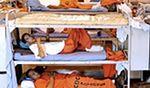 450 więźniów zwolnionych w wyniku usterki w programie komputerowym