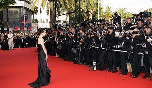Koronawirus zmienia kino. Festiwal w Cannes pod znakiem zapytania