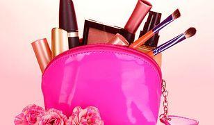 Wakacyjna kosmetyczka w wersji ekonomicznej