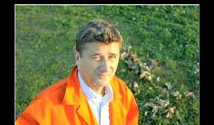"""""""Dajcie buszka dla Januszka"""""""