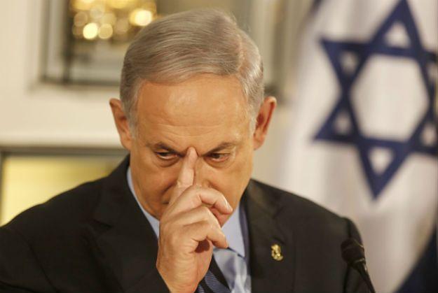 Nie będzie segregacji Palestyńczyków w autobusach. Premier Izraela się nie zgodził