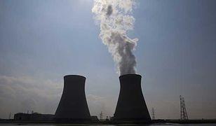 Rząd Japonii chce złożyć Polsce propozycję kupna reaktorów jądrowych nowej generacji. Chiny pracują nad podobną technologią
