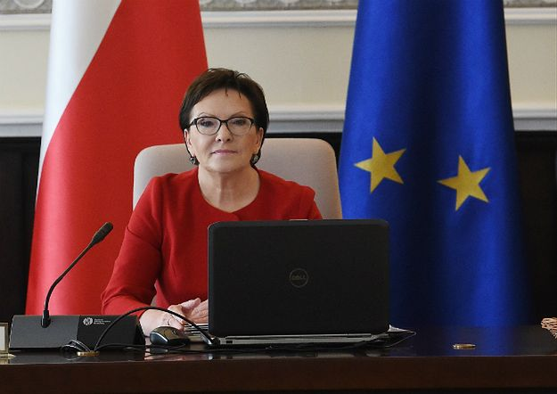 Wiesław Gałązka: prezydent sygnalizuje, że to on jest królem lasu