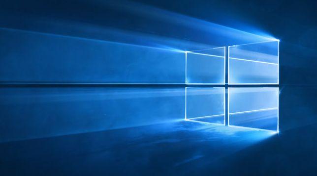 Koniec z irytująca przypadłością Windowsa 10