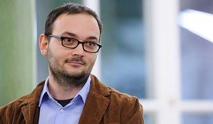 Filip Springer: wynajem czy mieszkanie na kredyt? Upośledzona alternatywa