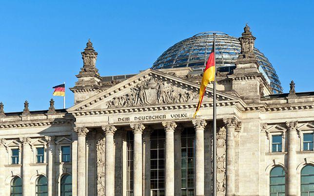 """Niemcy: Uchwalono ustawę o """"trzeciej płci"""", ale środowiska LGBT nie są w pełni zadowolone"""