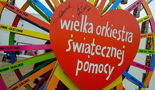 WOŚP 2019 Trójmiasto - Gdańsk Sopot Gdynia [Atrakcje, Koncerty, Aukcje]