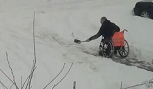 """""""Odśnieżenie to obowiązek AZK"""""""