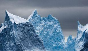 Polska stacja w Antarktyce ma 40 lat; jej przyszłość jest niepewna