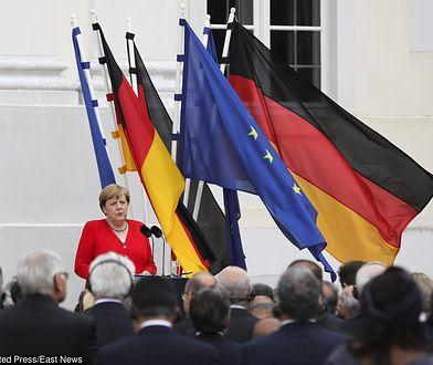 Niemcy. Bundestag wykluczył wypłatę reparacji dla Polski