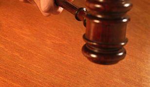 Za darmo: pomoc prawna na Wilanowie