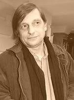 Piotr Łazarkiewicz