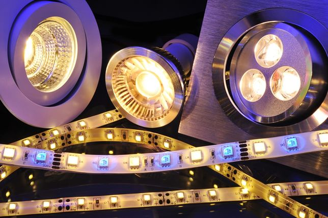 Lampy LED - co musisz o nich wiedzieć?