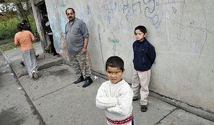 Puławy mają nowego prezydenta. Pawła Maja obawiają się Romowie