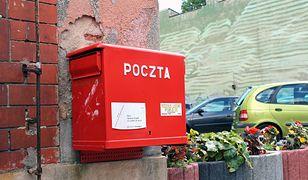 Śląsk. Więcej pracowników, dodatkowe dni doręczeń