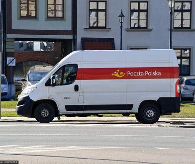 Spis Powszechny. Poczta Polska zarobi miliony