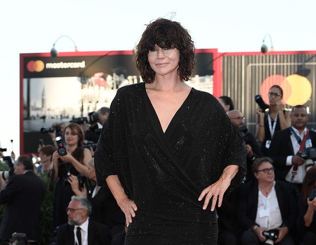 Najnowszy film Małgorzaty Szumowskiej zakwalifikował się do konkursu głównego festiwalu w Wenecji