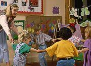 Nie będzie zajęć dodatkowych w przedszkolach?
