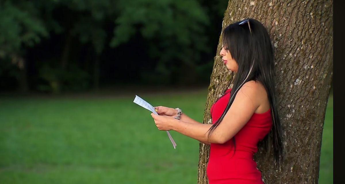 Rolnik szuka żony - Bujny biust i długie nogi. Uczestnicy przestali udawać, co ich kręci