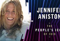 Nagrody People's Choice 2019: transmisja już w nocy z 10 na 11 listopada. Warto obejrzeć!