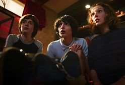 """""""Stranger Things"""": Gdzie zamieszka rodzina Byersów w 4. sezonie? Podpowiedź w filmiku zza kulis"""