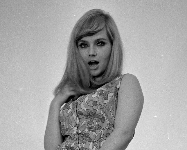 Barbara Nielsen-McNaught, 1970