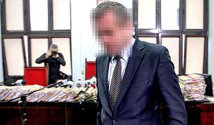 Znany kardiochirurg Mirosław G. usłyszał wyrok w sprawie korupcji