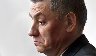 Brunon Kwiecień nie żyje. Sprawdź, kim był mężczyzna, który odsiadywał wyrok za zamach na Sejm i w jakich okolicznościach zmarł w celi więziennej.