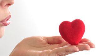 Jak wyleczyć się ze starego związku?