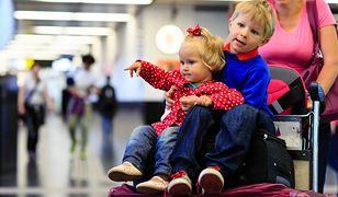 Zgoda na wyjazd dziecka za granicę – czy jest potrzebna?