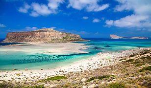 Najpiękniejsze zatoki w Europie