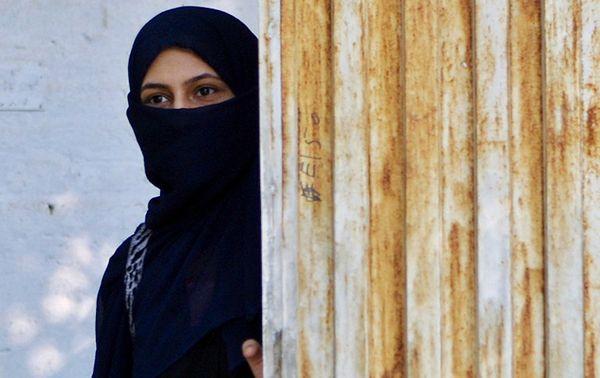 Cztery osoby skazane na śmierć za ukamienowanie krewnej w Pakistanie w ramach zabójstwa honorowego
