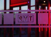 Rada nadzorcza TVP zaakceptowała plan zmian w spółce