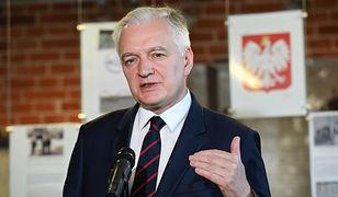Partia Jarosława Gowina wprowadziła w samorządach kilkuset radnych
