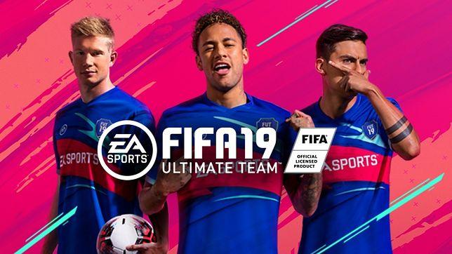 EA wygrywa batalię o lootboxy w Wielkiej Brytanii