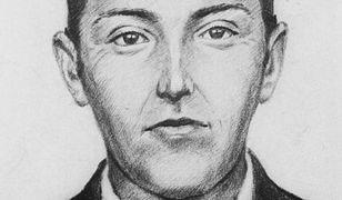 Najbardziej tajemniczy porywacz samolotu w historii. Kim był D.B. Cooper?