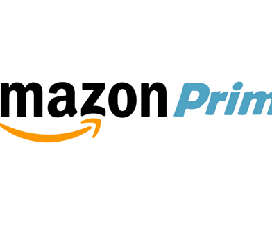 Amazon Prime - jak dołączyć i jakie korzyści?