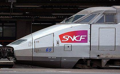 Portugalia wydała ponad 180 mln euro na linię TGV, która nie powstanie