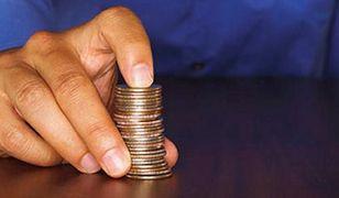 Czy warto wiedzieć, ile zarabiają nasi znajomi?