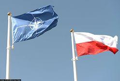 Amerykanie wstrzymują wycofanie wojsk z Niemiec. Co będzie z polską bazą?