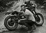 ''King Arthur: Legend of the Sword'': David Beckham na dworze króla Artura