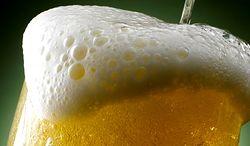 Wystarczy tylko tyle piwa, by obniżyć męską płodność