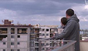 44 proc. Polaków mieszka w przeludnionych nieruchomościach