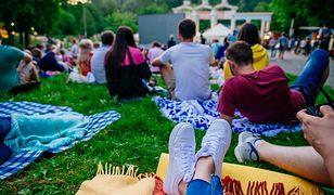 """Kino letnie Warszawa. """"Gold"""", """"Sala Samobójców"""" i inne ciekawe propozycje na weekend 14-16 czerwca"""